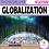 Thumbnail: Globalization