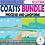 Thumbnail: BUNDLE-Coastal Geography: Processes, Landforms, and Management.