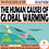 Thumbnail: The Human Causes of Global Warming