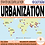 Thumbnail: Urbanization