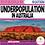 Thumbnail: Underpopulation (Australia)