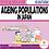 Thumbnail: Ageing Populations: Japan