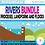 Thumbnail: BUNDLE-Rivers: Processes, Landforms and Floods