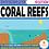 Thumbnail: Coral Reefs