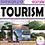 Thumbnail: Tourism