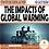 Thumbnail: The Impacts of Global Warming