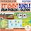 Thumbnail: BUNDLE- Settlement and Urban Geography