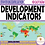 Thumbnail: Development Indicators