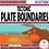 Thumbnail: Tectonic Plate Boundaries