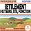 Thumbnail: Settlement: Patterns, Factors Influencing Site, Functions.