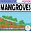 Thumbnail: Mangroves