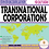 Thumbnail: Transnational Corporations (Multinationals)- Toyota