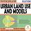 Thumbnail: Urban Land Use