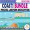 Thumbnail: BUNDLE: COASTS (including mangroves and coral reefs)