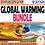 Thumbnail: BUNDLE- Global Warming