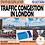 Thumbnail: Congestion in London