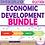 Thumbnail: BUNDLE- Economic Development