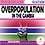 Thumbnail: Overpopulation in The Gambia (Youthful Populations)