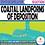 Thumbnail: Coasts- Landforms of Deposition