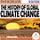 Thumbnail: The History of Climate Change