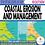 Thumbnail: Coastal Erosion and Management (Holderness)