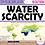 Thumbnail: Water Scarcity
