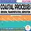 Thumbnail: Coastal Processes- Erosion, Transportation, Weathering and Mass Movement.