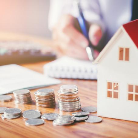 Optimiser la fiscalité sur les revenus fonciers : La location meublée une bonne idée ?