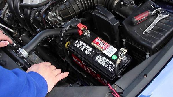 bateria_coche-2.jpg