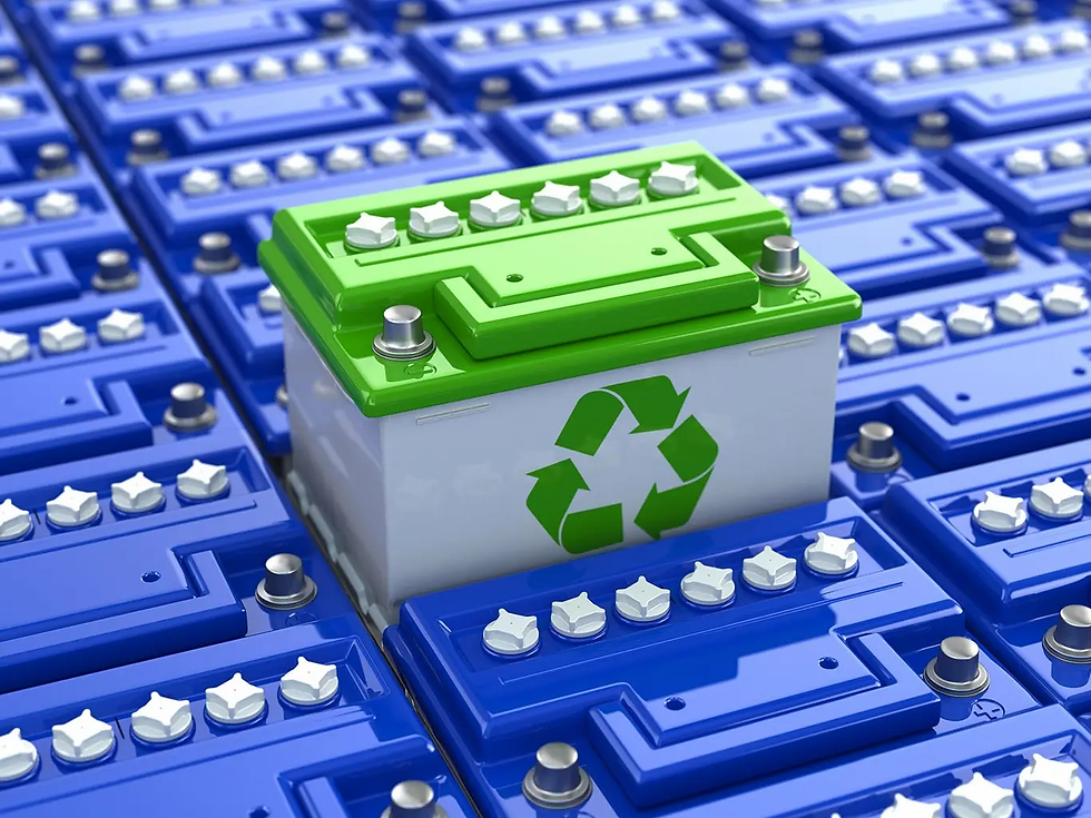 car_battery_recycling.webp