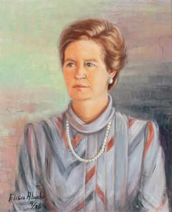 Carmen Ríos