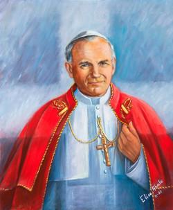 Xoan Paulo II