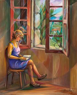 Na xanela I