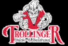 trollinger-logo_edited.png
