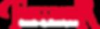 trollinger-logo-schriftzug-steak-brauhau