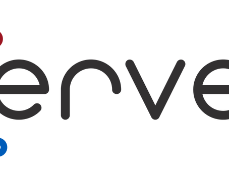 Cyber Senate welcomes back Cervello Security