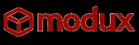 modux.png