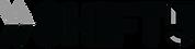 shift5-logo-black-1@4x.png