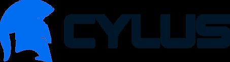 Cylus_logo_black.png