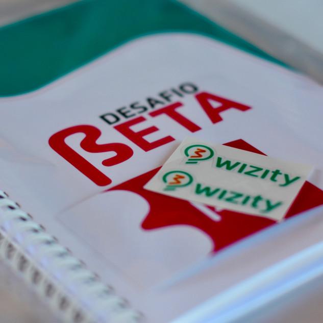 beta 1.jpg