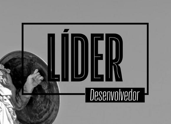 Líder Desenvolvedor