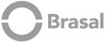 logo_brasal cinza.png