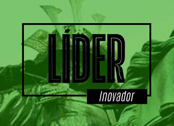 Líder Inovador