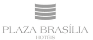 LogoPlaza cinza.png