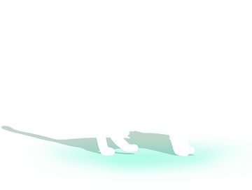about cat with shadow.png