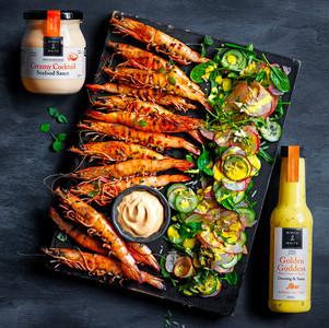 Post-08-SEP-Seafood-sauces--and-Salad-Dr
