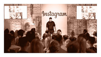 wade-instagram-launch-stage-v2.jpg
