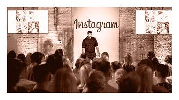 wade-instagram-launch-stage-v2.jpg