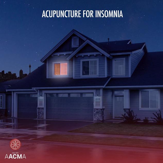 acupuncture_insomnia.mp4