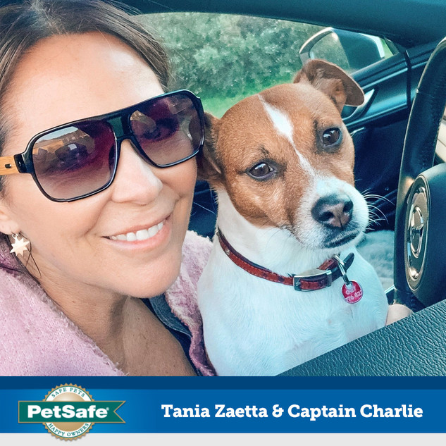 03-Tania-Zaetta-Petsafe-Ambassador.jpg